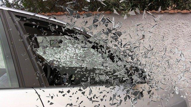 2 minutes pour une assurance dédiée à votre voiture sans permis