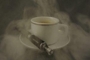 cigarette electronique bureau de tabac