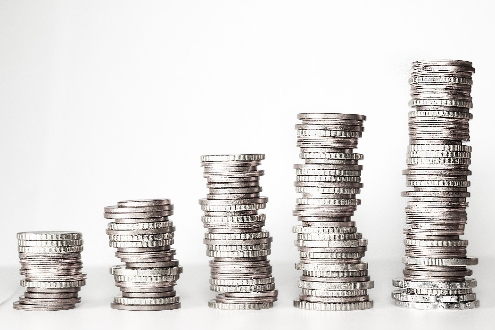 calcul montant pension alimentaire ?